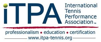 itpa tennis